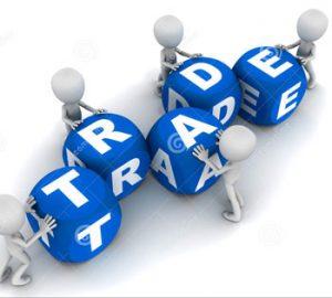 afb-pagina-trade