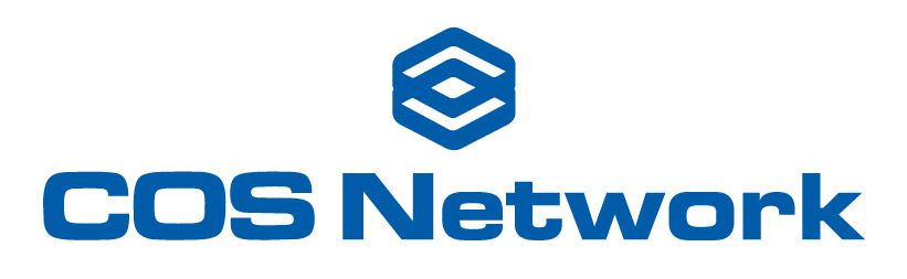 Cosnetworks